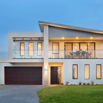 custom-new-home-mornington-peninsula