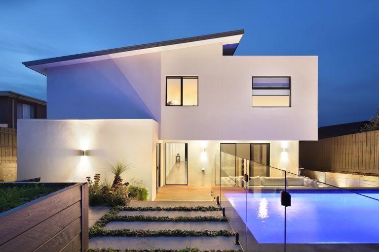 luxury-home-mornington-peninsula-prime-projects