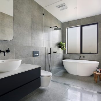 new-bathroom-mornington-peninsula
